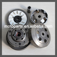50cc scooter cvt clutch for cheap petrol scooter
