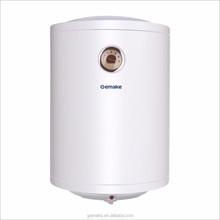 5 year warranty enamel tank 150 liter water heater Geyser Innovative new