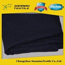 SANMIAO Brand stylish new style basketball printed single jersey fabric SBWHCP-165