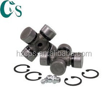 auto universal joint/u-joint cross/universal joint bearing with low price