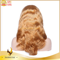 Bulk Buy From China Fashionable Long Braided Wigs