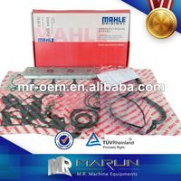 Superior Quality Reasonable Price German Technology Remote Control Repair Kit