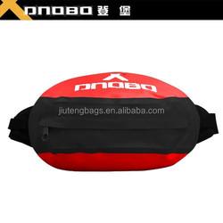 TOP WHOLESALE waist bag