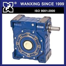 worm/helical/bevel speed reducer,gearbox,gear box,gear motor,gear reducer