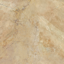 New Design Glazed Floor Rustic Porcelain Tiles with low water absorption60X60(DQP6509)