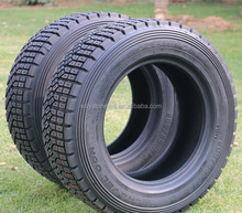 Japanese rally tires 195/65R15 185/70r13 175/65r14 zestino rally tires 205/65r15 off road racing tires
