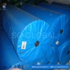 PE tarpaulin cover roll