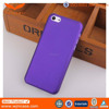 Beautiful Mobile Phone Accessories For iPhone 6