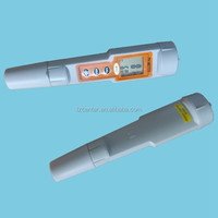 Lab supplies for students testing ph value ph meters pen type