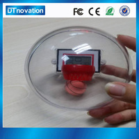 Hand-held basketball toy ,Palm Basketball Toy