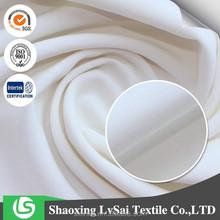 2015 HOT 100%Rayon Plain Fabric For Women Dress