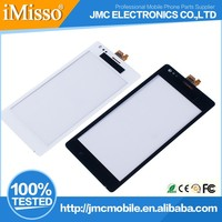Wholesale Touch screen for Sony 1904 replacement
