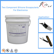jorle silicone rubber to metal bonding