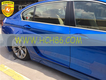 new products! haman mission body kit for bmW f10