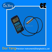 dor yang 280 digital paint dickenmesser