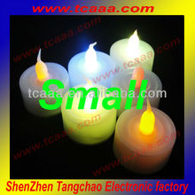 Fashion hot sell blinking led light candle manufacturer & supplier