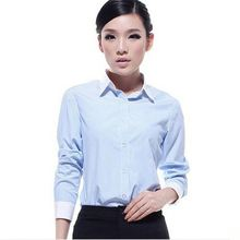 Hot Selling OEM quality new york style white t shirt from manufacturer