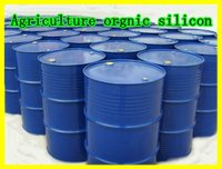Agriculture organic silicon