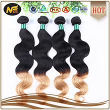 virgin hair brazilian human hair extension,wholesale human hair,human hair in ho chi minh vietnam