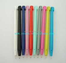 Professional custom mold for ball pen /mould for plastic ball pen