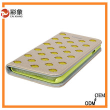 2015 Sublimation printable Cover For Samsung Galaxy Note 3 case with 3 fashion colors