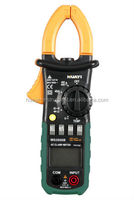MS8228 OEM China factory -20-300c,4000counts Autorange Digital Multimeter with Infrared Thermometer MS8228