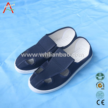 ESD safety shoes for engineers high quality and best price