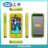 hot selling products waterproof cheap mobile phone case for iphone 5