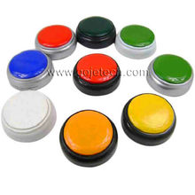 2015 new business promotional button