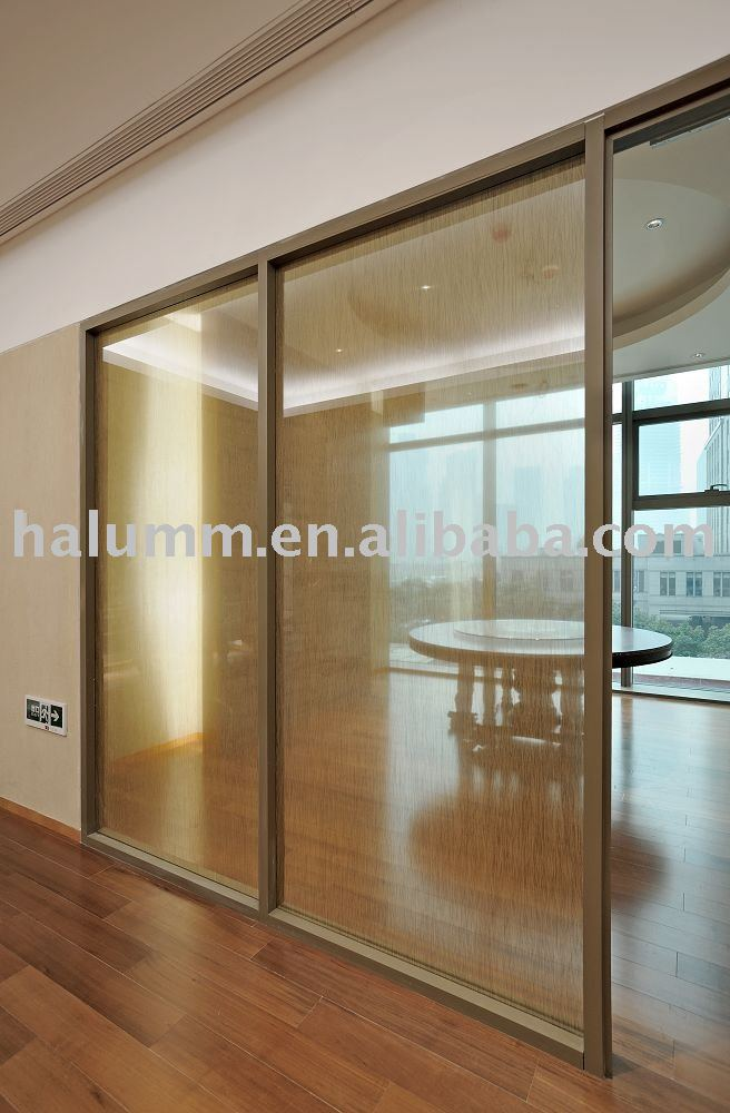 office partition panel demountable office partition office partition