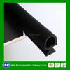factory price windows rubber sealing gasket