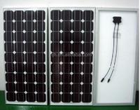 Best supplier hot sale mono 250w price per watt solar panels