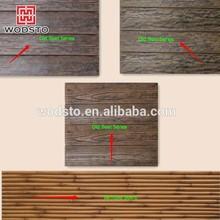 black ceramic tiles outdoor patio floor tile outdoor patio floor tile supplier