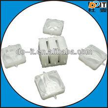 for epson printer spare parts,damper for epson 9900 7900 9910 7910 printer