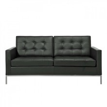 Hot Fancy Sofa Button Style Sofa Never Out of Fashion-Top Leading Good Quality Sofa Manufacturer Guangdong China