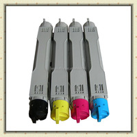 Toner Cartridge Replacement For Epson AcuLaser C4100 S050149 S050148 S050147 S050146