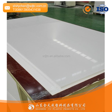 high Glossy PVC Celuka Board for cabinet