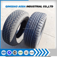 Chinese radial car tyre prices