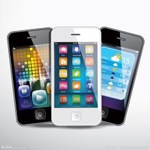 original brand mobile phones gsm 3gs 4 4s 5s 6 6s smart mobile phone
