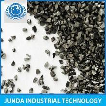 pipeline surface treatment steel grit GP80