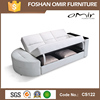 Used Leather Sofas Sale Cheap Sofas For Sale