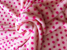 Changshu supplier 2015 new design hign quality coral fleece blanket from china alibaba