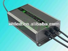 220v 12v power supply circuit 150w led transformer(IP67)