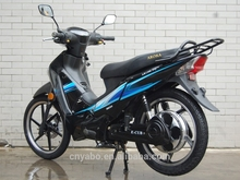 2015 new product 14'' tyre fashionable 72V/20A AC 1200w 110V--240V eec electric sport motorcycle