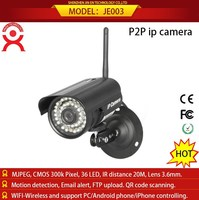 good quality cctv camera full hd video camera digital slr camera kits