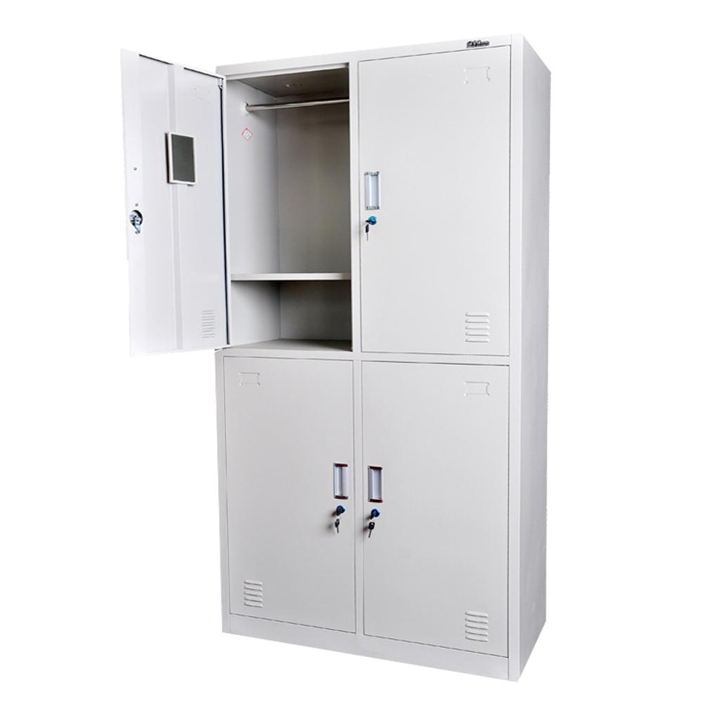luoyang factory metal office furniture steel cabinet buy