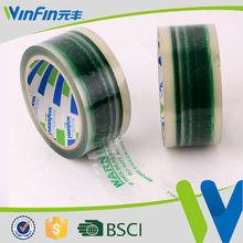 48mm width tape printed