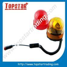 visor led warning light solar warning lamp warning lamp