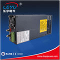 Fabricação fábrica 600 W 48 V com função paralela ac dc conversor 220 V 48 V