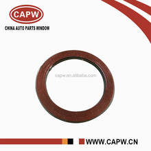 Exhaust Pipe Gasket for Toyota Camry 2.4 ACV3# ACV40 90917-06090 Car Spare Parts